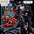 Batman 0162