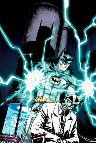 File:Batman 0245.jpg
