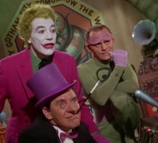 File:Batman 1966 villains.jpg