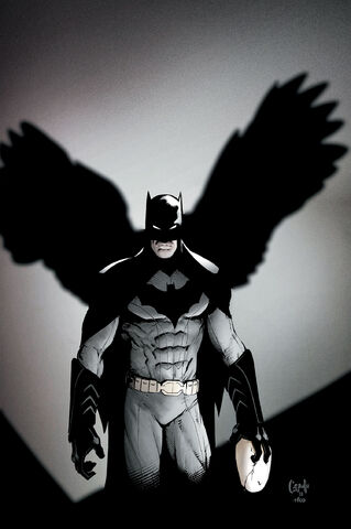 File:Batman Vol 2 10 Textless.jpg