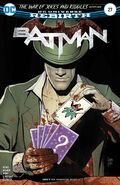 Batman Vol 3 27