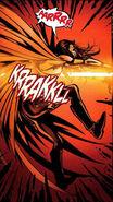 Black Condor (Ryan Kendall) 002