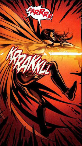 File:Black Condor (Ryan Kendall) 002.jpg