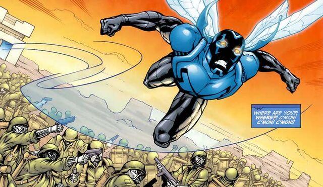 File:Blue Beetle Jaime Reyes 016.jpg