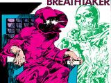 Breathtaker I (New Earth)
