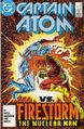 Captain Atom Vol 2 5
