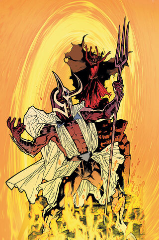 File:DCU Special Reign in Hell Art.jpg