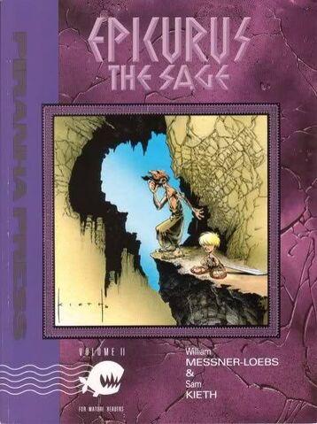 File:Epicurus the Sage Volume II.jpg