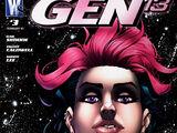 Gen 13 Vol 4 3