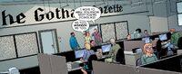 Gotham Gazette 01