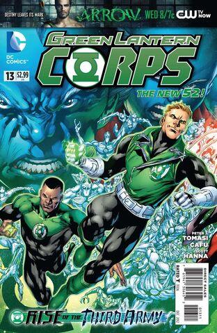 File:Green Lantern Corps Vol 3 13.jpg