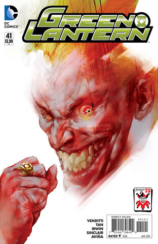 File:Green Lantern Vol 5 41 Joker Variant.jpg