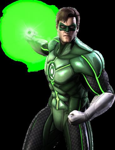 File:Hal Jordan (Injustice Gods Among Us) 001.png