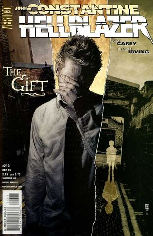File:Hellblazer Vol 1 213.jpg