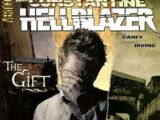 Hellblazer Vol 1 213