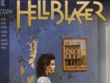 Hellblazer Vol 1 70