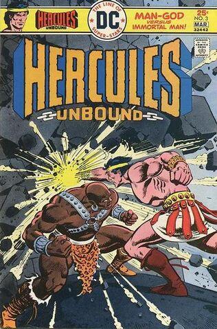 File:Hercules Unbound Vol 1 3.jpg