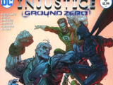 Injustice: Ground Zero Vol 1 6