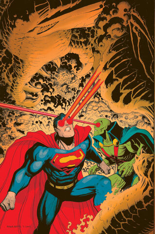 File:JLA Scary Monsters Vol 1 5 Textless.jpg