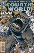 Jack Kirby\'s Fourth World Vol 1 14