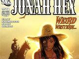 Jonah Hex Vol 2 70