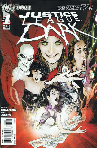 File:Justice League Dark Vol 1 1 2nd Print.jpg