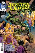 Justice League Dark Vol 2 10