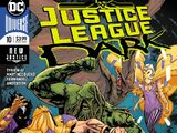 Justice League Dark Vol 2 10