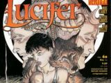 Lucifer Vol 1 60