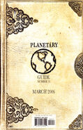 Planetary Vol 1 24
