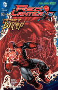 Red Lanterns Vol 1 23