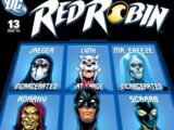 Red Robin Vol 1 13