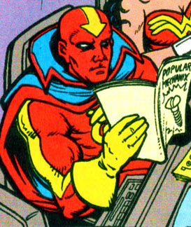File:Red Tornado Attack of the O Squad 001.png