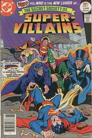 File:Secret Society of Super-Villains Vol 1 7.jpg
