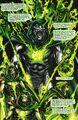 Spectre Hal Jordan 006