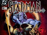 Starman Vol 2 32