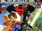 Superman/Batman Vol 1 70