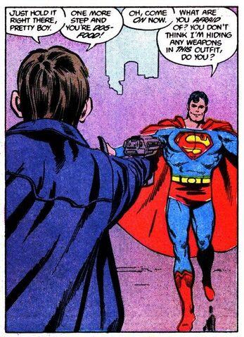File:Superman 0111.jpg