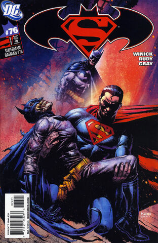 File:Superman Batman Vol 1 76.jpg