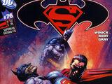 Superman/Batman Vol 1 76