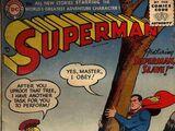 Superman Vol 1 105