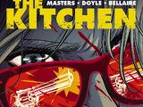 The Kitchen Vol 1 2