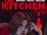 The Kitchen Vol 1 4