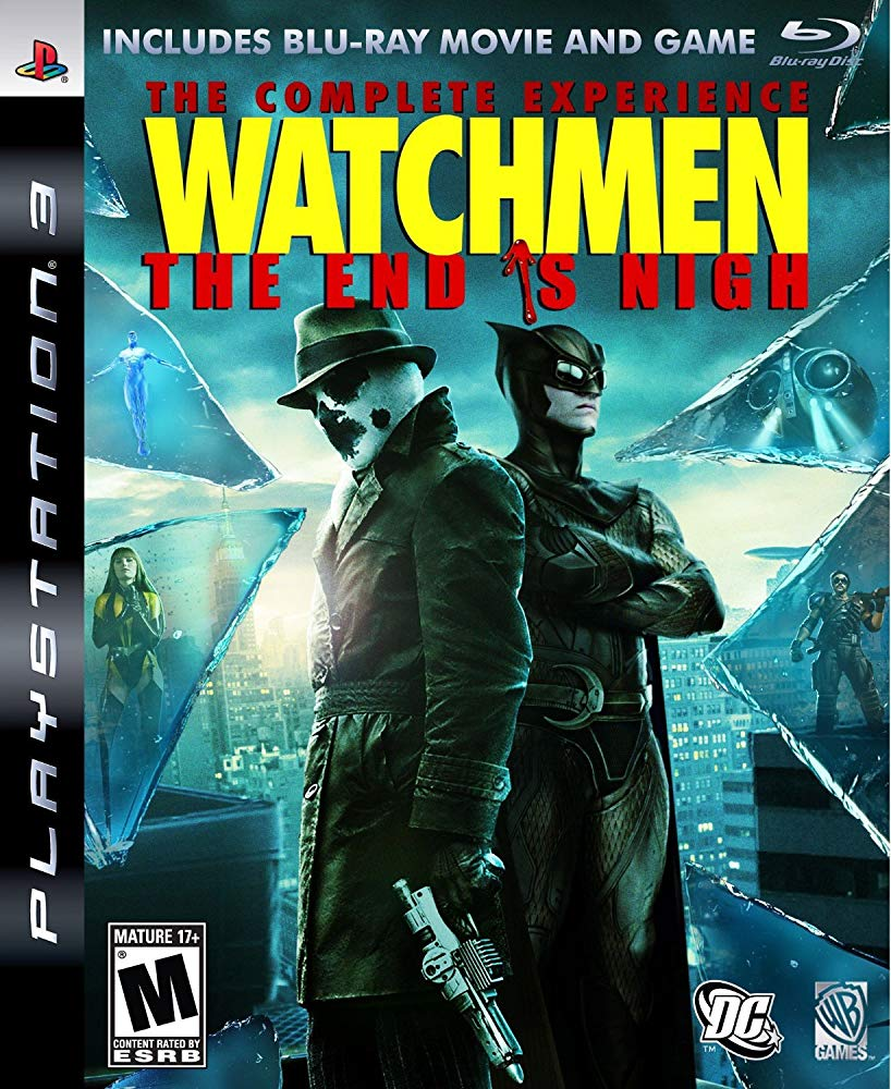 File:Watchmen End is Nigh 01.jpg