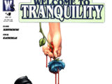 Welcome to Tranquility Vol 1 4