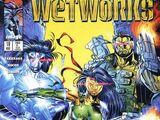 Wetworks Vol 1 19