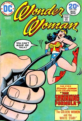 File:Wonder Woman Vol 1 210.jpg