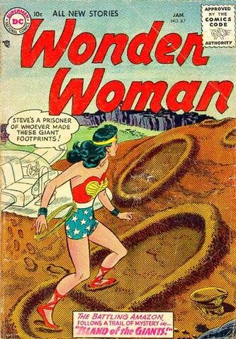 File:Wonder Woman Vol 1 87.jpg