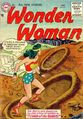 Wonder Woman Vol 1 87
