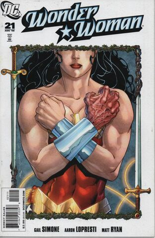 File:Wonder Woman Vol 3 21.jpg